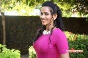 Film Actress Sanjana Singh Oct 2014 Wallpaper 5395