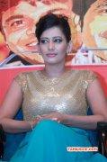 Movie Actress Sanjana Singh Latest Image 9558