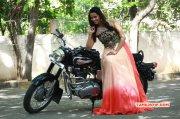 New Albums Sanjana Singh Tamil Actress 6457