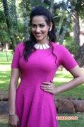 New Photo Sanjana Singh Movie Actress 5451