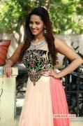 New Wallpaper Sanjana Singh Indian Actress 9064