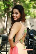 Pic Sanjana Singh Heroine 2775