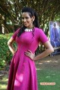 Sanjana Singh Actress Recent Pics 1585