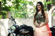 Sanjana Singh New Stills 3203