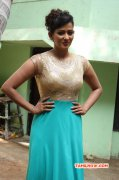 Sanjana Singh Tamil Actress New Images 5358