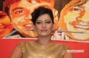 Sanjana Singh Tamil Heroine 2015 Pictures 4310