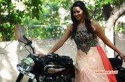 Sanjana Singh Tamil Heroine Feb 2015 Pics 3110
