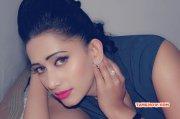 2014 Stills Sanjana Film Actress 9104