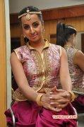 2015 Picture Sanjana Tamil Movie Actress 8172
