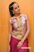 Latest Gallery Sanjana 5569