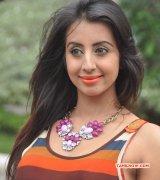 Movie Actress Sanjana 2014 Picture 2784