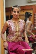 New Wallpaper Actress Sanjana 9515