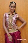 New Wallpaper Tamil Movie Actress Sanjana 4404