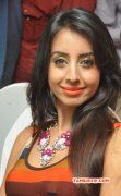 Sanjana Heroine New Album 3261