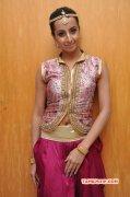 Sanjana South Actress Jul 2015 Image 817