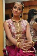 Sanjana Tamil Heroine Stills 1183