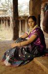 Tamil Actress Sanusha Photos 2486