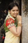 Tamil Actress Sanusha Photos 7668
