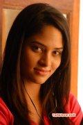 Indian Actress Sanyathara New Albums 5399