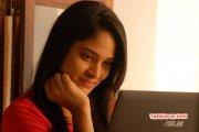 Pic Tamil Actress Sanyathara 85