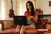 Recent Pic Actress Sanyathara 834