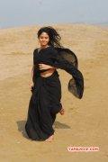 Sanyathara Film Actress 2015 Wallpaper 2820