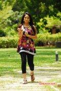 Sanyathara Movie Actress Latest Stills 7419