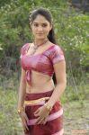 Tamil Actress Sanyathara 4469