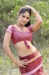 Tamil Actress Sanyathara Photos 1403