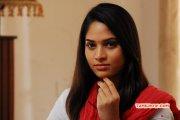 Tamil Heroine Sanyathara Latest Image 9013