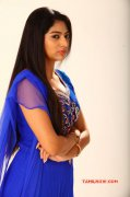 Latest Album Sara Deva Indian Actress 6186