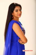 Mar 2015 Albums Sara Deva Actress 3745
