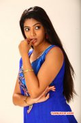 South Actress Sara Deva New Picture 7993