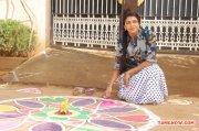 Tamil Actress Saranya Photos 1472