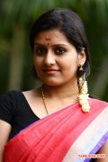 Tamil Actress Sarayu Photos 1006