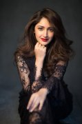 Stills South Actress Sayyeshaa 6964
