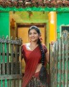South Actress Shalu Shamu New Photos 1839
