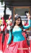 Photos Shamili Tamil Movie Actress 8063