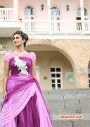 Shamili Tamil Movie Actress Latest Galleries 4080