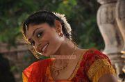Actress Shikha Pics 635
