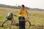 Shikha Picture 761