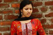 Shilpa Kavalam