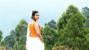 Shilpa Kavalam 5053