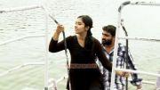 Shilpa Kavalam Stills 4068