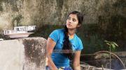 Tamil Actress Shilpa Kavalam Photos 3910