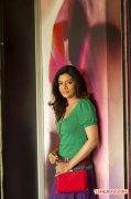Shilpa Nair 6956