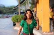 Shilpa Nair Photos 6326