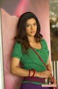 Shilpa Nair Stills 1337