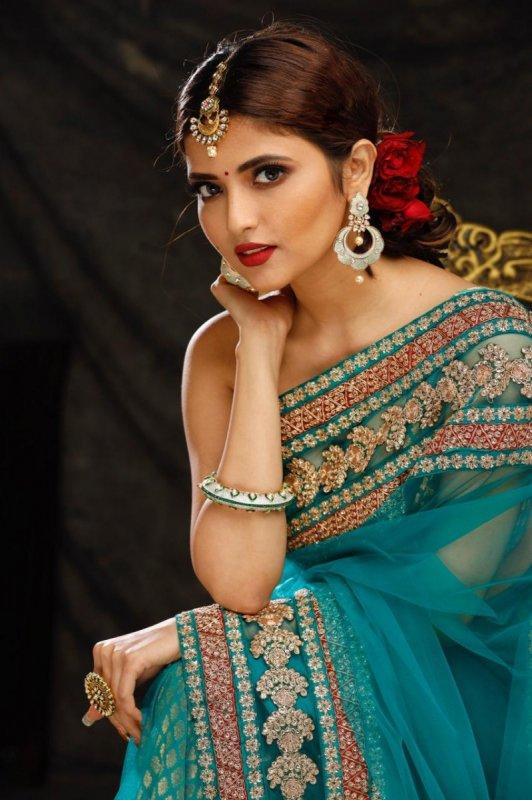 2020 Galleries Shirin Kanchwala 3259