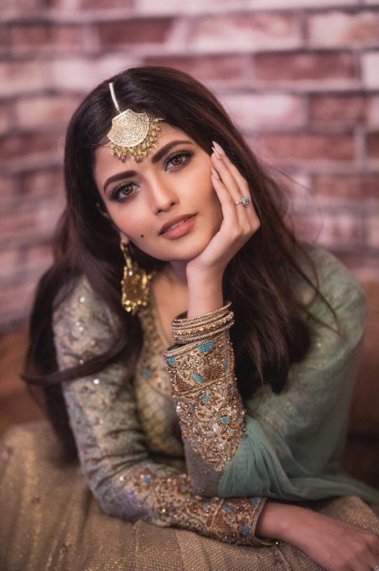 Galleries Film Actress Shirin Kanchwala 6763